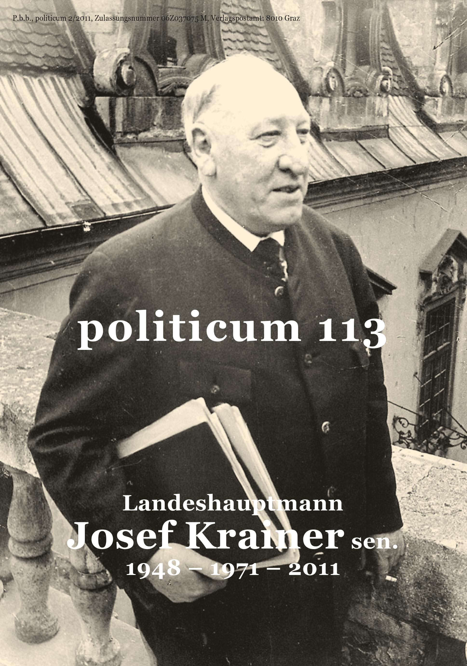 stvp11_politicum-113_cov.indd