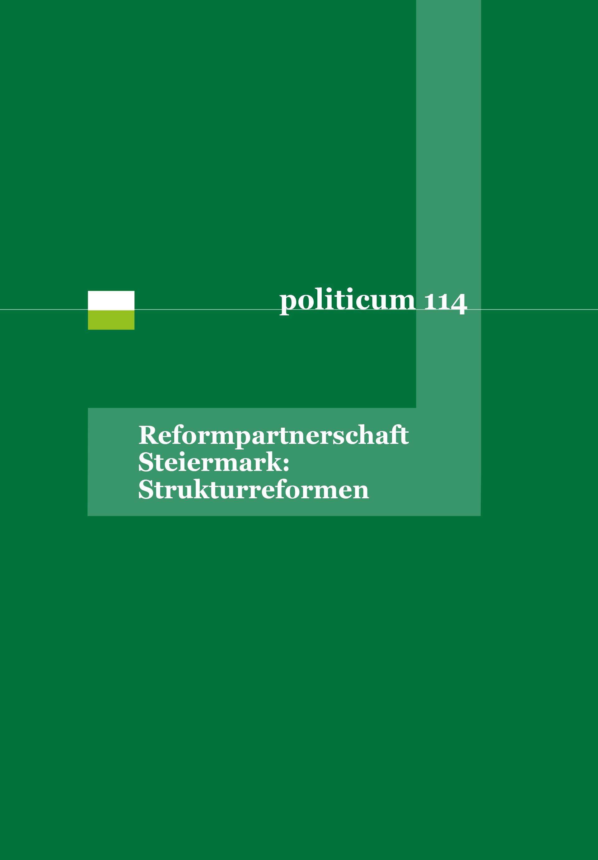stvp12_politicum-114_cov.indd