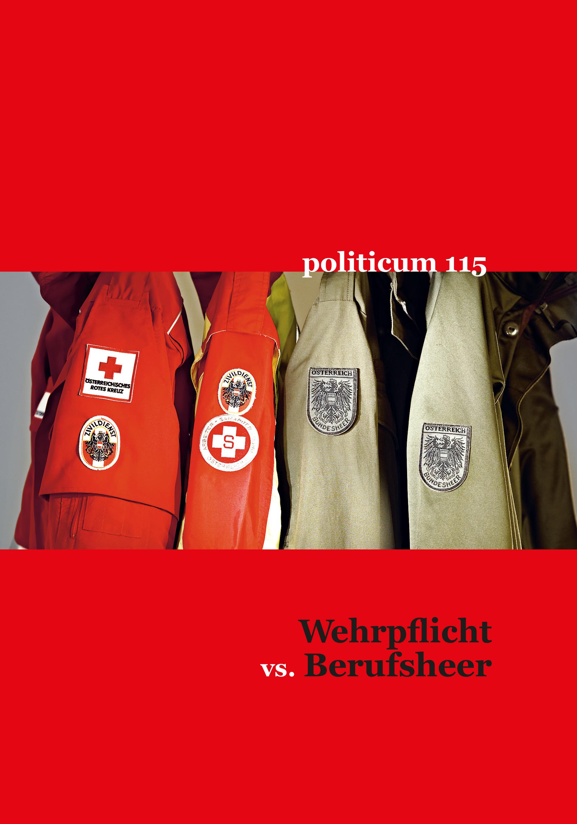stvp12_politicum-115_cov.indd