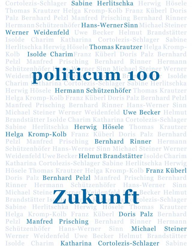 nr. 100: Zukunft