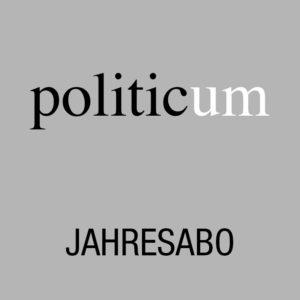 politicum_Abo